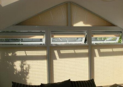 apex-blinds-fit-after