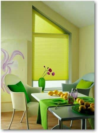 shaped-blinds