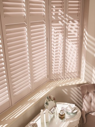 Signature Blinds Plantation Shutters Ireland S No 1