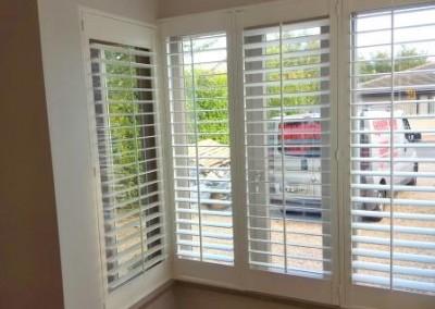 bay window shutter fit 8