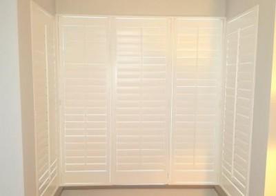 bay window shutters bray closed 5