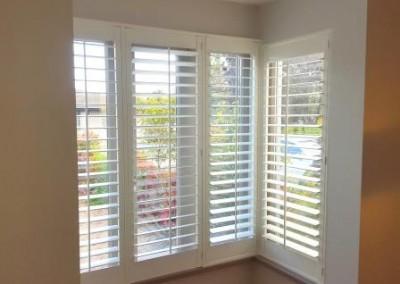 bay window shutters fit 9