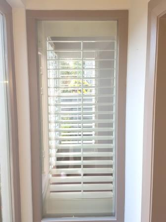 side view bay window panel 6