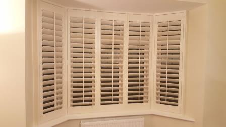 plantation shutters fir in terenure 4
