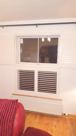 shutters in carlow