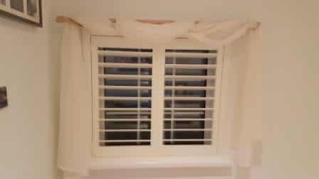 shutters open ballymun