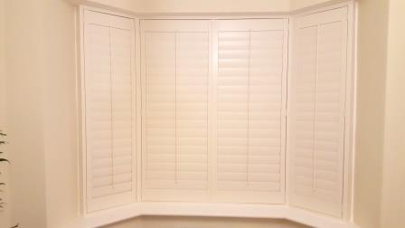 terenure shutters 1
