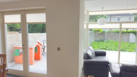 Perfect Fit Blinds Dublin 15