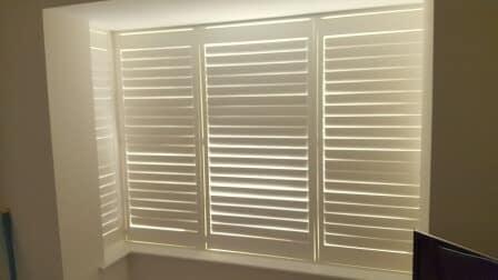 bay-window-shutters-dublin