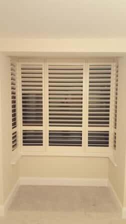 bay-window-shutters-in-leinster