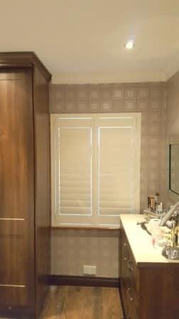 bedroom-shutters-fitted-in-dublin-22