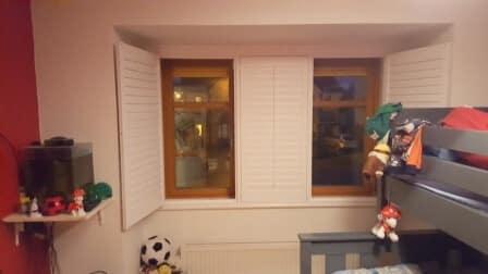 bedroom-shutters-in-ratoath