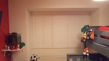 bedroom-shutters