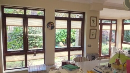 blinds-fitted-by-signature-blinds