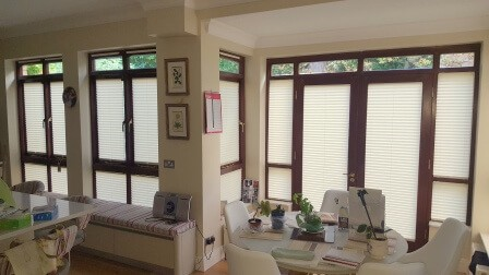 blinds-fitted-in-stillorgan
