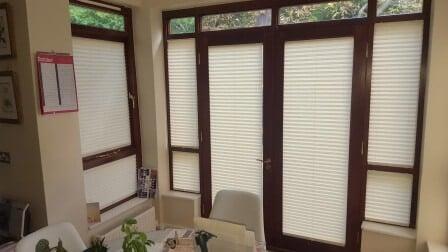 blinds-in-stillorgan-dublin