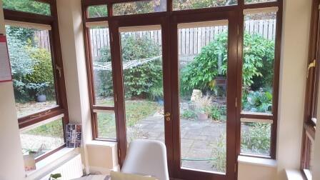 blinds-in-stillorgan