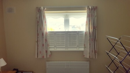 cafe-shutters-in-ashbourne