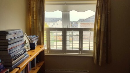 cafe-style-shutters-by-signature-blinds