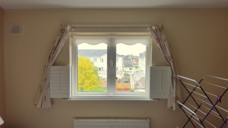 cafe-style-shutters-in-meath