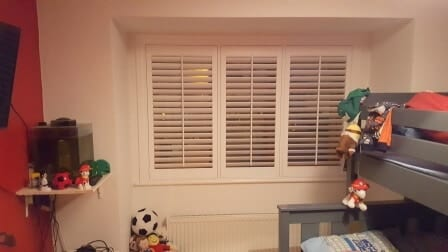 childrens-bedroom-shutters