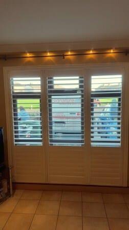 clondalkin-shutters