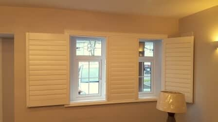 interior-wood-shutters-ratoath
