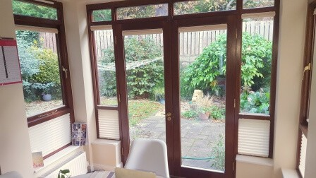 made-to-measure-blinds-stillorgan