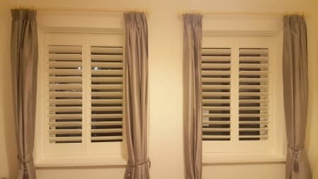 malahide-shutters