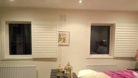 master-bedroom-shutters-fitted-in-donabate