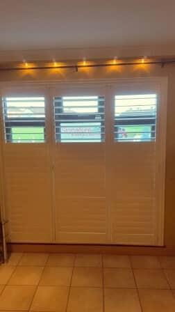 plantation-shutters-in-clondalkin