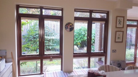 pleated-blinds-fitted-in-stillorgan