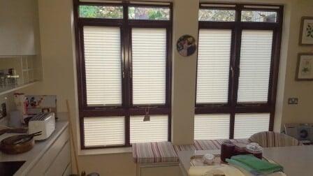 perfect-fit-blinds-stillorgan