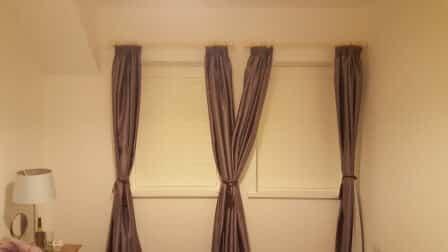 perfect-fit-shutters-in-malahide