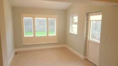 plantation-shutters-fitted-in-cavan