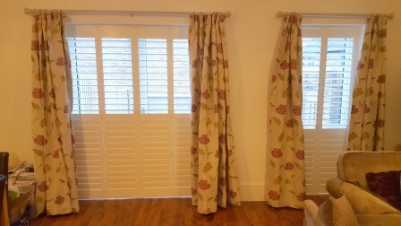 plantation-shutters-fitted-in-malahide