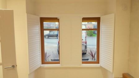 shutter-blinds-in-ratoath