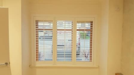 shutters-blinds-fitted-in-ratoath