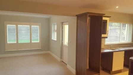 shutters-blinds