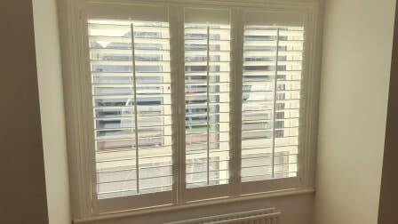 shutters-donabate