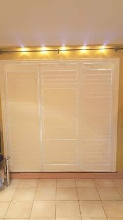 shutters-dublin