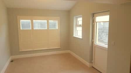 shutters-and-pleated-blinds-fitted-in-cavan