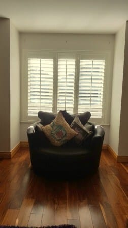 shutters-fitted-in-donabate-co-dublin