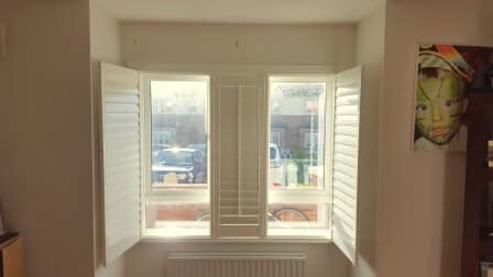 shutters-fitted-in-donabate