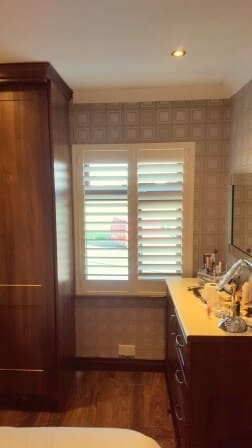 shutters-fitted-in-dublin-22