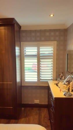 shutters-fitted-in-dublin-22