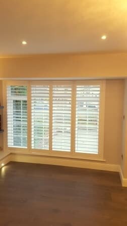 shutters-fitted-in-ratoath