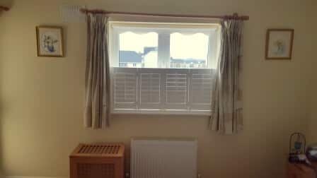 shutters-in-ashbourne-meath