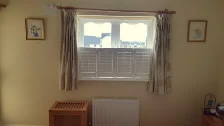 shutters-in-ashbourne-meath