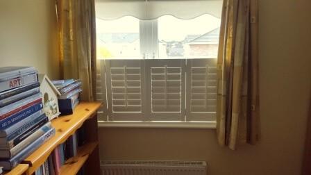 shutters-in-ashbourne